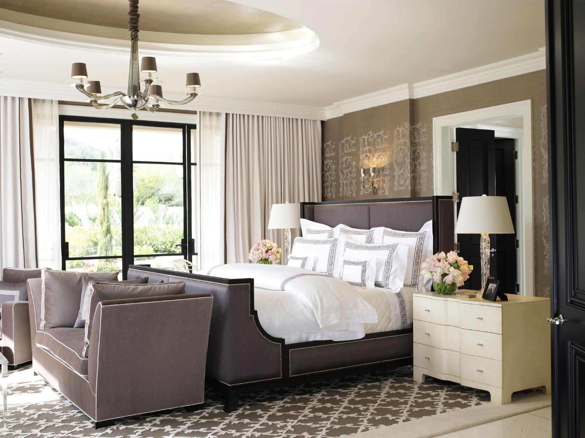 Bedroom Design Online online interior design q&a for free from our designers | decorist