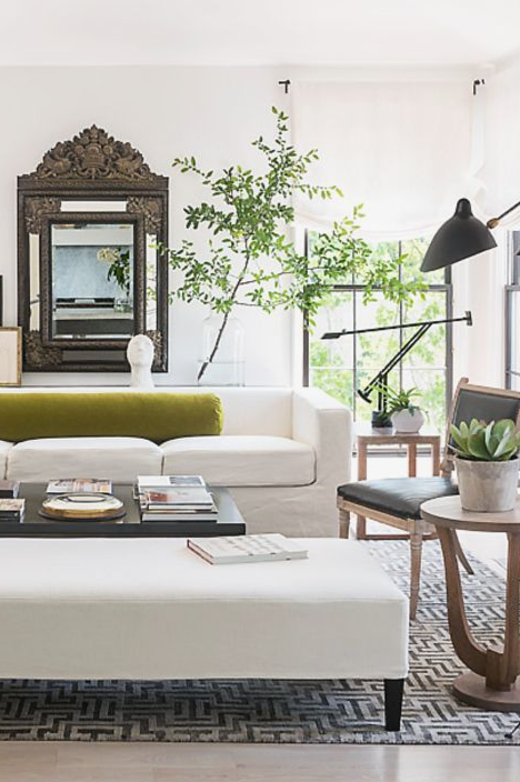 Interior Design Online: Online Interior Design Q&A For Free About The Perfect