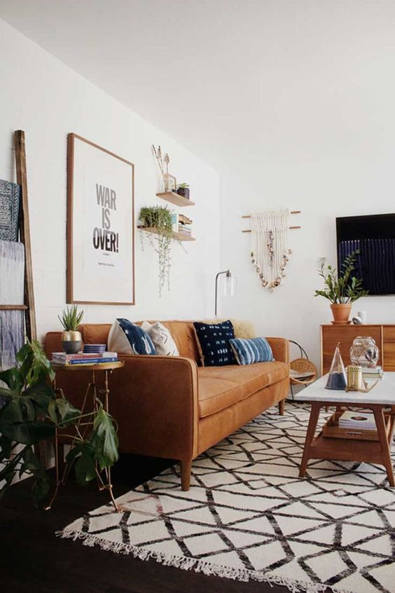 Help Designing A Room: Ask Our Designer A Question For Free