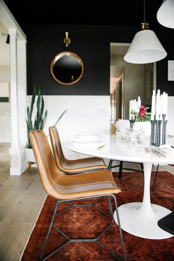 Room Design Online Free: Online Interior Design Q&A For Free From Our Designers