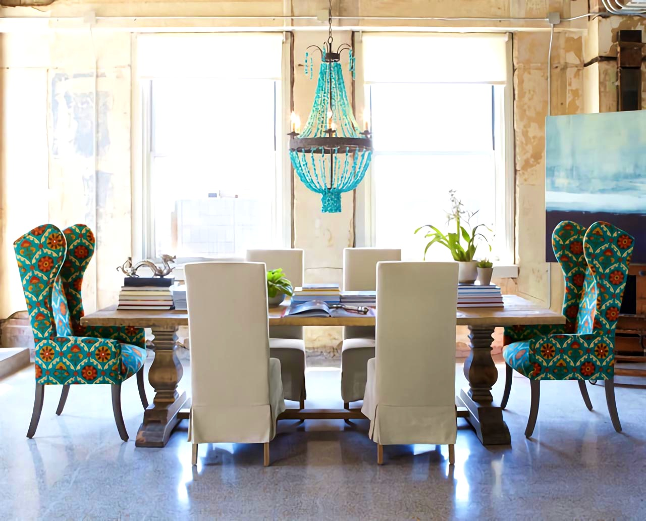 Transitional Online Interior Design Q A For Free From Our Designers Decorist